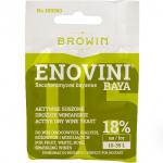 Drożdże winiarskie Enovini BAYA 7g