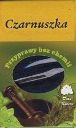 Czarnuszka - 50g - Dary Natury