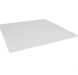 Podkład serowarski, 25x25 cm