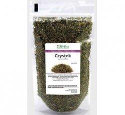 MyVita - Czystek ( Cistus incanus) 200g
