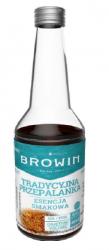 Esencja smakowa Tradycyjna Przepalanka - 40 ml