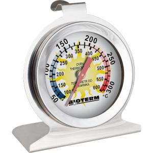 Termometr do piekarnika +50+300°C