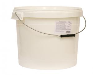 Pojemnik fermentacyjny 20l