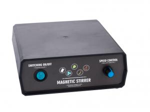 Mieszadło magnetyczne 230v - 5L