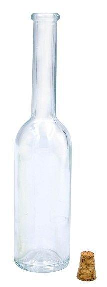Butelka Fenice 100ml + korek
