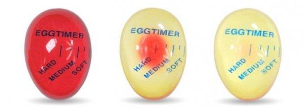Minutnik do jajek, Egg Timer