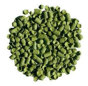 Chmiel Mosaic® (USA) 50 g - granulat