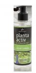 AQUABOTANIQUE PLANTA ACTIV POWER LIQUID CARBON (ALTERNATYWA CO2) 500ml NAJLEPSZY