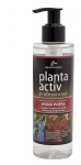 Aquabotanique Planta Activ Potas 200Ml Nawóz