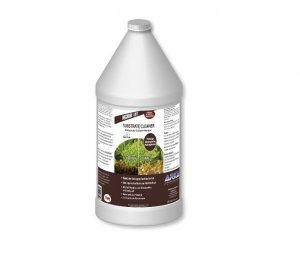 Microbe-Lift Gravel Substrate Cleaner 3,79L Odmulacz Dna