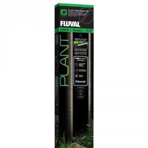 Fluval Belka Oświetleniowa LED Plant 122-153cm 59W