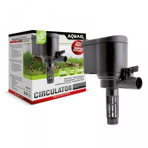 Pompa Circulator 500 Akwarium Do 150L Aquael