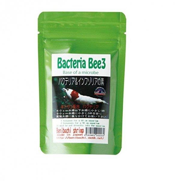 Benibachi Bacteria Bee3 30G Super Bakteria Do Krewetkarium