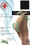 Gabriella Medica Push-up 20 Den Code 127 Punčochy