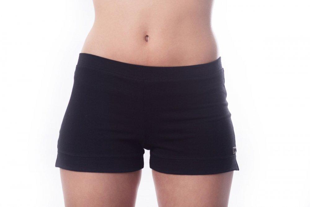 cc64d88eecc Shepa Fitness šortky - Dámské sportovní oblečení - Dámské oblečení ...