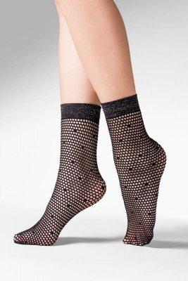 Gabriella Viva code 689 Ponožky
