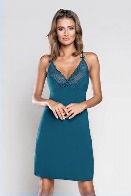 Italian Fashion Inspiracja ú.r. Noční košilka