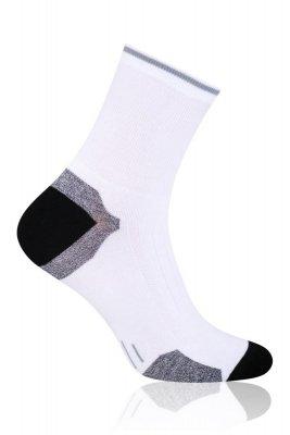Steven 057-207 Ponožky