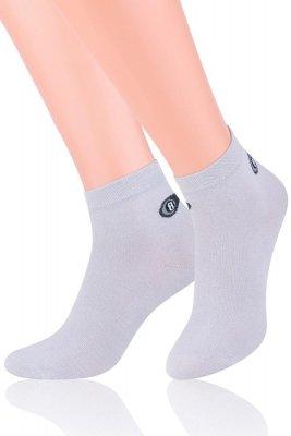 Steven 046 Ponožky