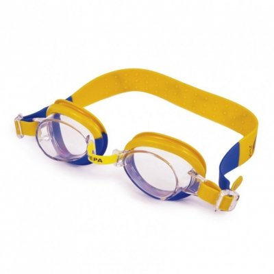 Shepa 1122 Kids Plavecké brýle (B13/5)