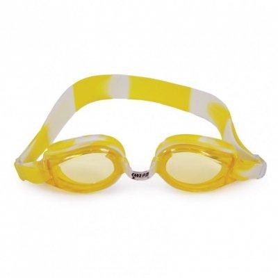 Shepa 300 Kids Plavecké brýle (B13/7)