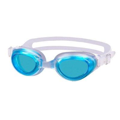 Shepa 611 Plavecké brýle (B34/30)