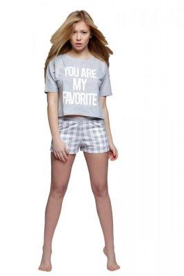 Sensis Brooke Dámské pyžamo