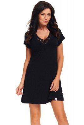 Dn-nightwear TW.9323 Noční košilka