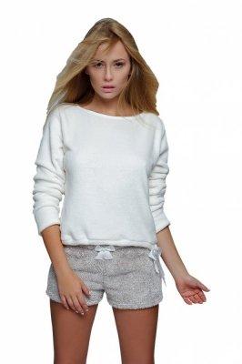 Sensis Komplet Soft Dámské pyžamo
