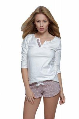 Sensis Lilian Dámské pyžamo