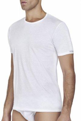 Pierre Cardin PC/Barcellona Pánské triko