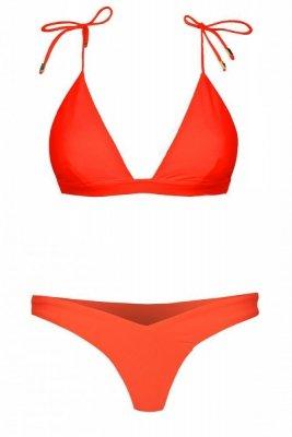 Qso California Girl Dámské plavky
