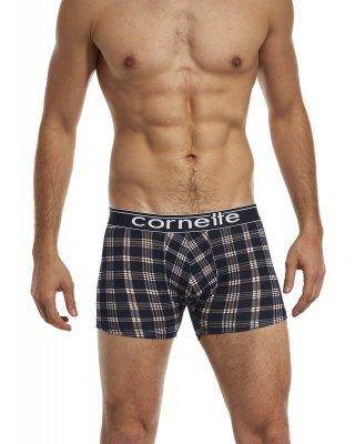 Cornette High Emotion 508/66 Pánské boxerky