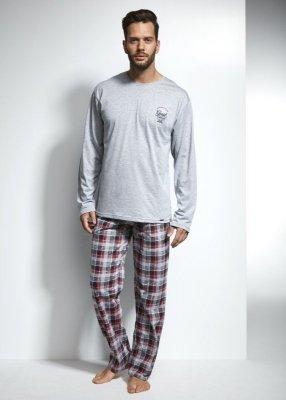 Cornette Great 2 124/111 Pánské pyžamo
