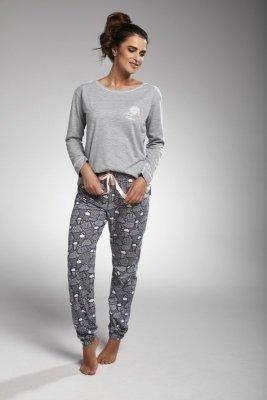 Cornette 685/165 Dreaming Dámské pyžamo