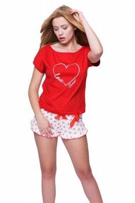 Sensis Amore Dámské pyžamo
