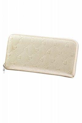 Pierre Cardin 8822a oro Dámská peněženka