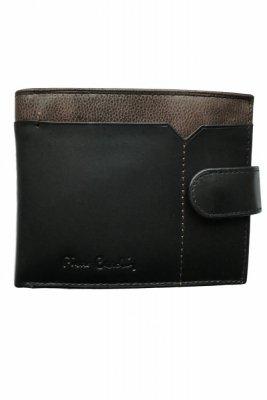 Pierre Cardin 324a Pánská peněženka