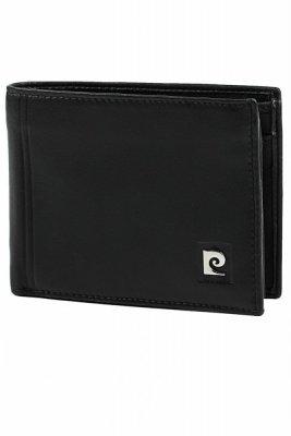 Pierre Cardin 8805n Pánská peněženka