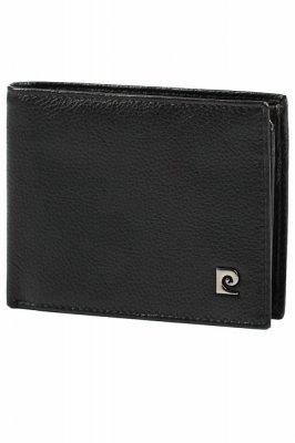 Pierre Cardin 8866ys Pánská peněženka