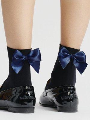 Fiore Fides Dámské ponožky