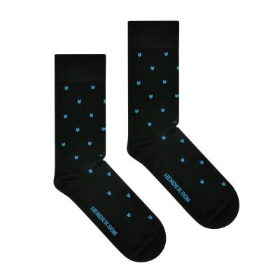Henderson 36464 Color K004 Ponožky