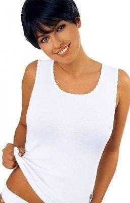Emili Michele dámská košilka