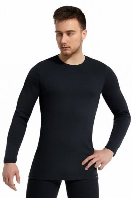 Cornette Authentic Thermo Plus 214 Pánský nátělník
