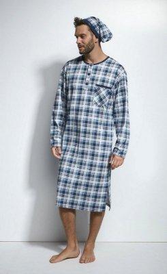 Cornette 110/626202 Pánské pyžamo