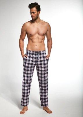 Cornette 691/14 636703 Pyžamové kalhoty