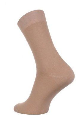 Derby Classic Ponožky