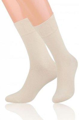 Steven art.063 Pánské ponožky