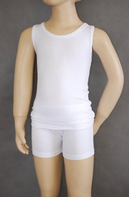 Hajdan Boxer 152-158 chlapecká sada