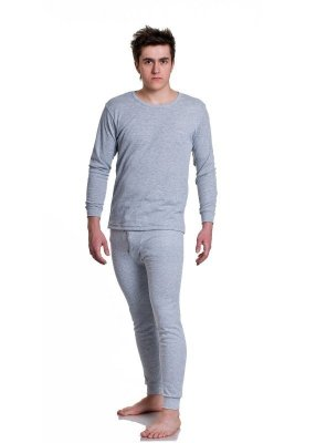 Gucio 338 plus Spodní kalhoty